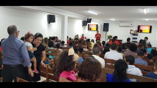 Evangelização na comunidade Ilhinha, em São Luís, MA - galerias/4834/thumbs/07.jpeg