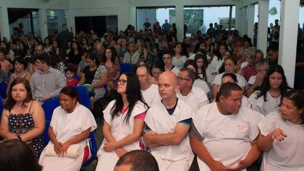 Batismo e Ceia no Maanaim de Vale do Paraíba, SP - galerias/4835/thumbs/01.jpg