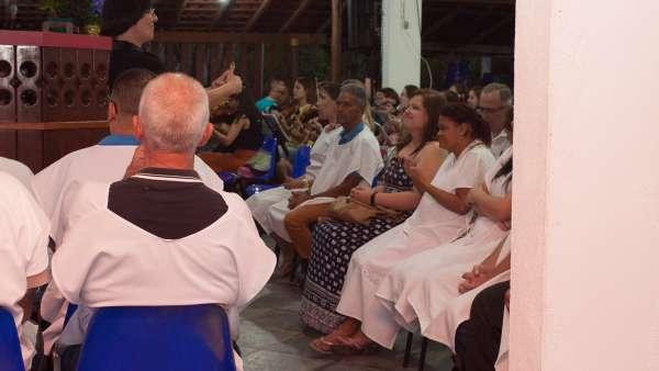 Batismo e Ceia no Maanaim de Vale do Paraíba, SP - galerias/4835/thumbs/02.jpg