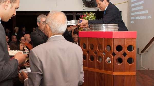 Batismo e Ceia no Maanaim de Vale do Paraíba, SP - galerias/4835/thumbs/13.jpg