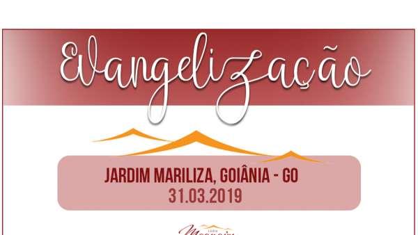 Evangelização em Goiânia e no Rio de Janeiro - galerias/4840/thumbs/01jdmariliza.jpg
