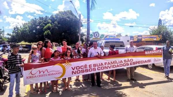 Evangelização em Goiânia e no Rio de Janeiro - galerias/4840/thumbs/05jdmariliza.jpg