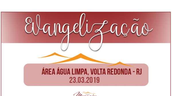 Evangelização em Goiânia e no Rio de Janeiro - galerias/4840/thumbs/06agualimpa.jpg