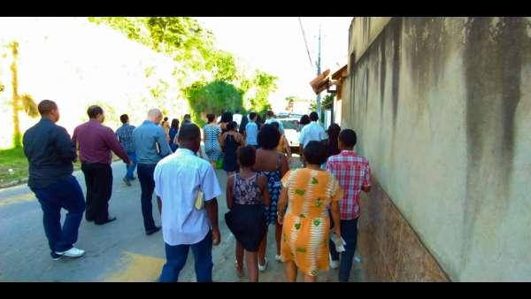Evangelização em Goiânia e no Rio de Janeiro - galerias/4840/thumbs/07agualimpa.jpeg