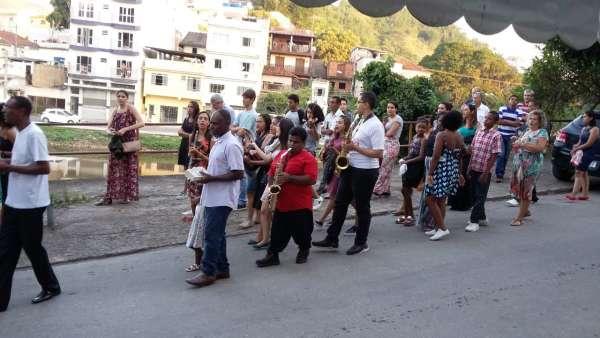 Evangelização em Goiânia e no Rio de Janeiro - galerias/4840/thumbs/10agualimpa.jpeg