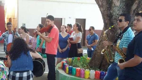 Evangelização em Fundão, ES - galerias/4841/thumbs/02fundao.jpeg