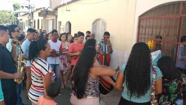 Evangelização em Fundão, ES - galerias/4841/thumbs/03fundao.jpeg