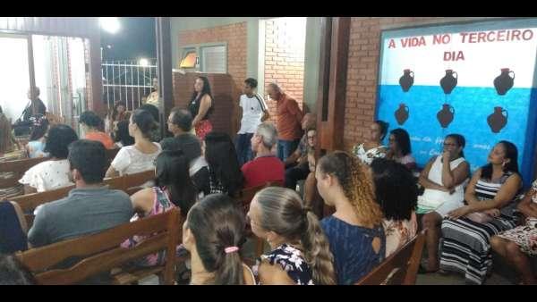 Evangelização em Fundão, ES - galerias/4841/thumbs/05fundao.jpeg