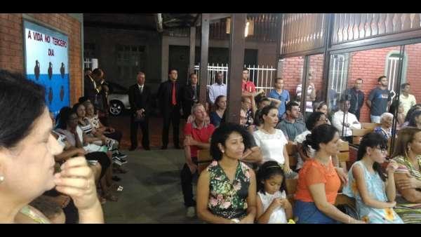 Evangelização em Fundão, ES - galerias/4841/thumbs/06fundao.jpeg