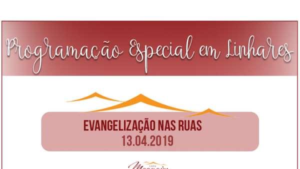 Programação evangelística em Linhares, ES - galerias/4842/thumbs/00evangelizacaolinhares.jpg
