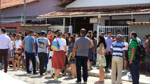 Programação evangelística em Linhares, ES - galerias/4842/thumbs/02evangelizaçãolinhares.jpeg