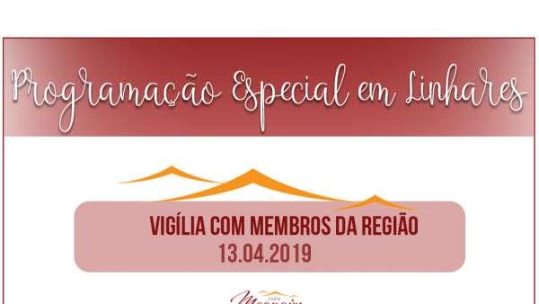 Programação evangelística em Linhares, ES - galerias/4842/thumbs/13vigilia.jpg