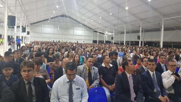 Programação evangelística em Linhares, ES - galerias/4842/thumbs/14vigilialinhares.jpeg