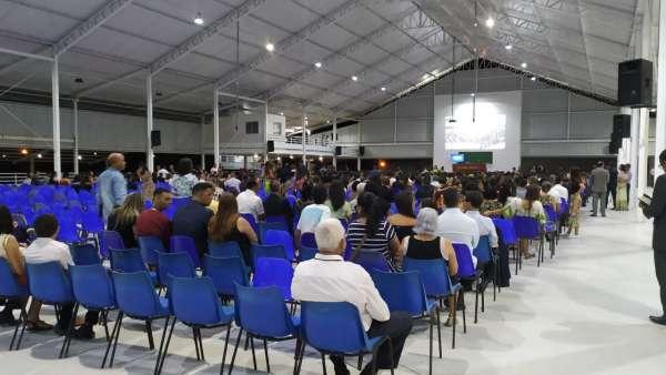 Programação evangelística em Linhares, ES - galerias/4842/thumbs/18vigilialinhares.jpeg