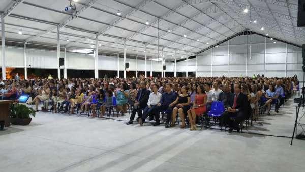 Programação evangelística em Linhares, ES - galerias/4842/thumbs/20vigilialinhares.jpeg