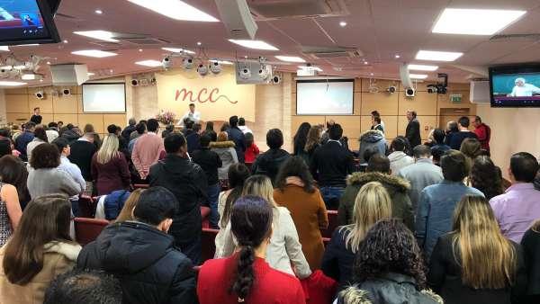 Seminário da Igreja Cristã Maranata em Londres - galerias/4843/thumbs/03londresseminário.jpeg