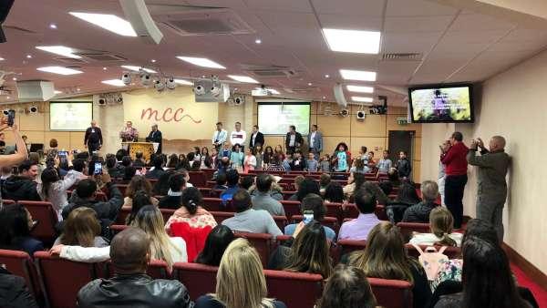 Seminário da Igreja Cristã Maranata em Londres - galerias/4843/thumbs/05londresseminário.jpeg