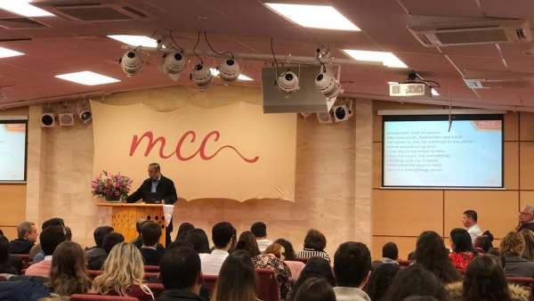 Seminário da Igreja Cristã Maranata em Londres - galerias/4843/thumbs/06londresseminário.jpeg