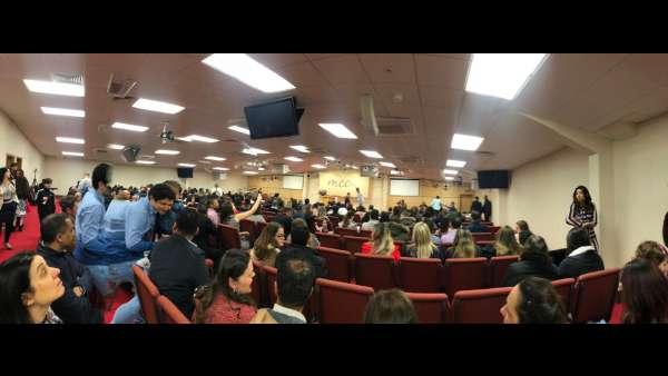 Seminário da Igreja Cristã Maranata em Londres - galerias/4843/thumbs/07londresseminario.jpeg