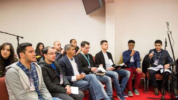 Seminário da Igreja Cristã Maranata em Londres - galerias/4843/thumbs/whatsapp-image-2019-04-15-at-185825.jpeg