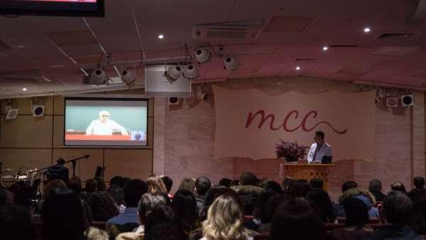 Seminário da Igreja Cristã Maranata em Londres - galerias/4843/thumbs/whatsapp-image-2019-04-15-at-185826.jpeg