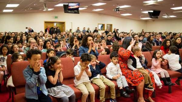 Seminário da Igreja Cristã Maranata em Londres - galerias/4843/thumbs/whatsapp-image-2019-04-15-at-185828.jpeg