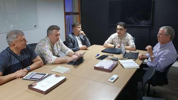 Seminário com a participação de russos na Rádio Maanaim - galerias/4846/thumbs/02russosrm---cópia.jpeg
