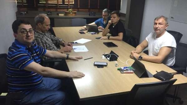 Seminário com a participação de russos na Rádio Maanaim - galerias/4846/thumbs/whatsapp-image-2019-04-16-at-155453.jpeg