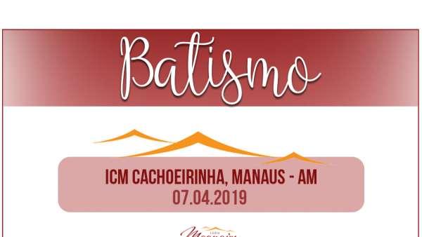Cultos de batismo em Conceição de Castelo, ES, e Cachoeirinha, Manaus - galerias/4849/thumbs/01cachoeirinha.jpg