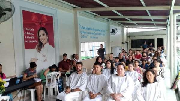 Cultos de batismo em Conceição de Castelo, ES, e Cachoeirinha, Manaus - galerias/4849/thumbs/04cachoeirinha.jpg