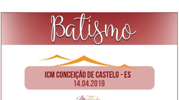 Cultos de batismo em Conceição de Castelo, ES, e Cachoeirinha, Manaus - galerias/4849/thumbs/07conceiçãodecastelo.jpg