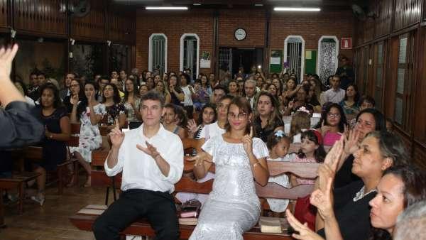 Oficina de Libras é iniciada em Pampulha, Belo Horizonte, MG - galerias/4851/thumbs/04librasbh.jpg