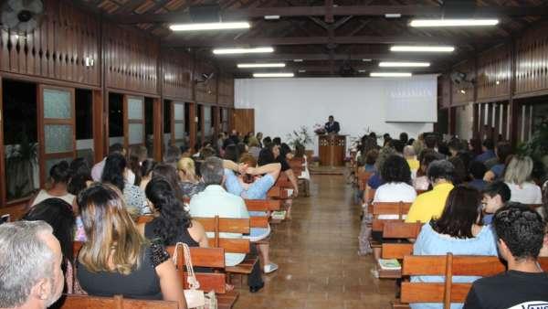 Oficina de Libras é iniciada em Pampulha, Belo Horizonte, MG - galerias/4851/thumbs/05librasbh.jpg