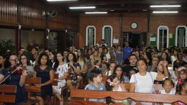 Oficina de Libras é iniciada em Pampulha, Belo Horizonte, MG - galerias/4851/thumbs/06librasbh.jpg