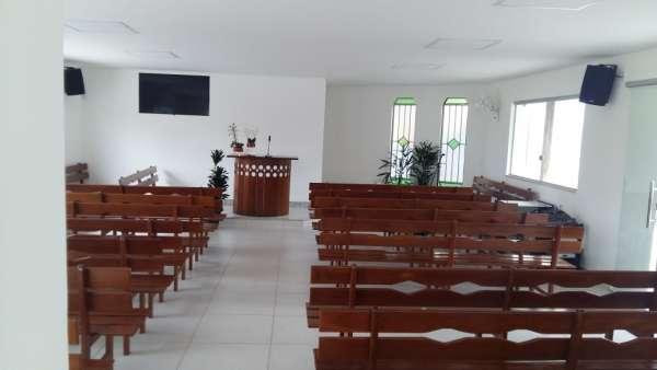 Consagração de templo da ICM em Vista Alegre, Belo Horizonte - MG - galerias/4852/thumbs/01vistaalegrebhmg.jpeg