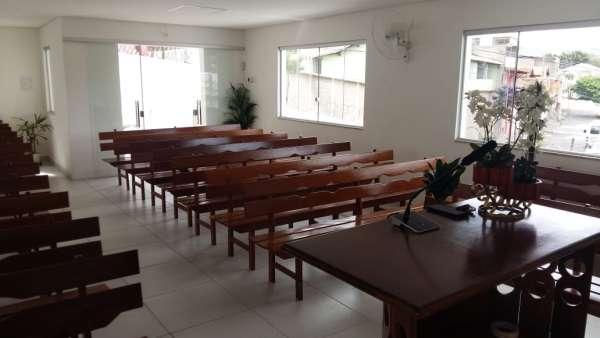 Consagração de templo da ICM em Vista Alegre, Belo Horizonte - MG - galerias/4852/thumbs/02vistaalegrebhmg.jpeg