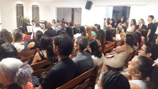 Consagração de templo da ICM em Vista Alegre, Belo Horizonte - MG - galerias/4852/thumbs/06vistaalegrebhmg.jpeg