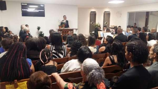 Consagração de templo da ICM em Vista Alegre, Belo Horizonte - MG - galerias/4852/thumbs/07vistaalegrebhmg.jpeg