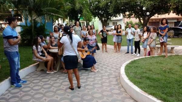 Grande Evangelização em Goiabeira, MG - galerias/4853/thumbs/01.jpeg