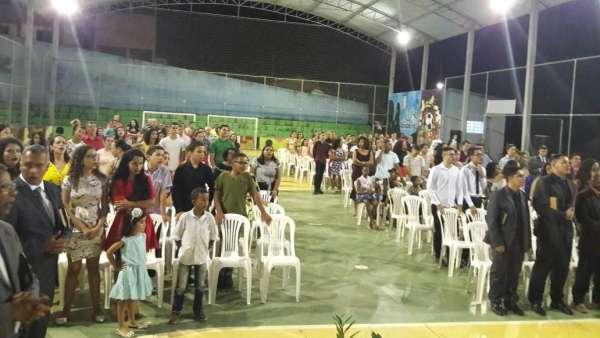 Grande Evangelização em Goiabeira, MG - galerias/4853/thumbs/02.jpeg