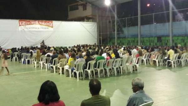 Grande Evangelização em Goiabeira, MG - galerias/4853/thumbs/03.jpeg