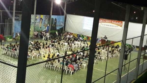 Grande Evangelização em Goiabeira, MG - galerias/4853/thumbs/04.jpeg