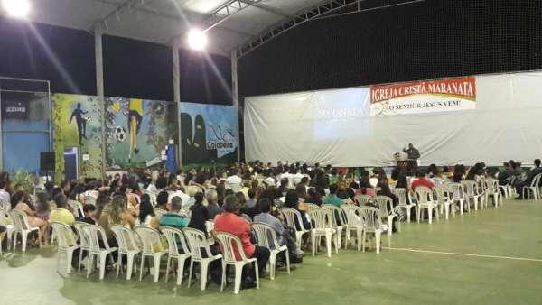 Grande Evangelização em Goiabeira, MG - galerias/4853/thumbs/05.jpeg