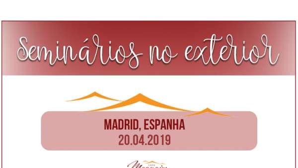 Seminário na Itália e Espanha e batismo na Espanha - galerias/4856/thumbs/01madrid.jpg