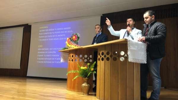 Seminário na Itália e Espanha e batismo na Espanha - galerias/4856/thumbs/02madrid.jpeg