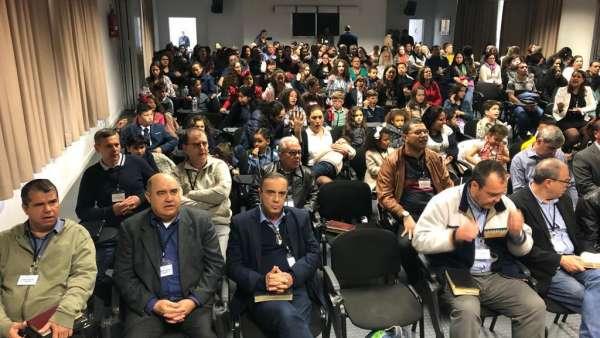 Seminário na Itália e Espanha e batismo na Espanha - galerias/4856/thumbs/03madrid.jpeg