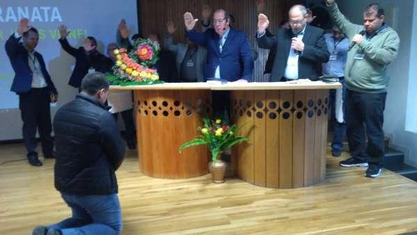 Seminário na Itália e Espanha e batismo na Espanha - galerias/4856/thumbs/05madrid.jpeg