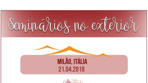 Seminário na Itália e Espanha e batismo na Espanha - galerias/4856/thumbs/06milao.jpg