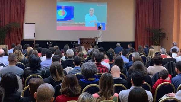 Seminário na Itália e Espanha e batismo na Espanha - galerias/4856/thumbs/13milao.jpeg