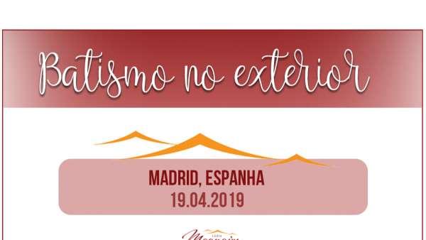 Seminário na Itália e Espanha e batismo na Espanha - galerias/4856/thumbs/15madrid-a1d1c.jpg